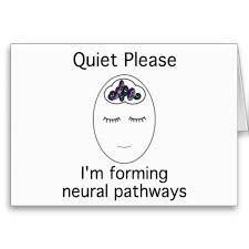 last year a neuro saved my life