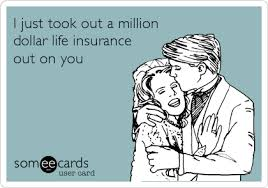how to get life insurance if you have ms