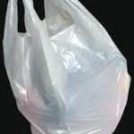 Take An Old Bag Shopping…