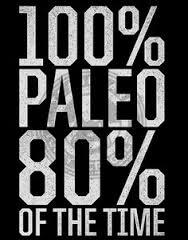 paleopic