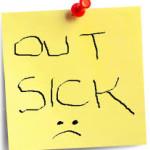 Ya Flu Sucks …