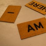 I Am MS