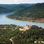 Isten Hozott Magyarországon